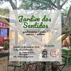Jardim dos Sentidos_Insta (3)